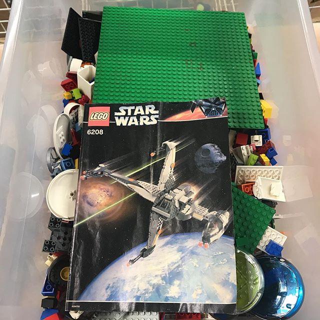 Buy Approx 6kg Of Assorted Lego Pieces Craig Kidd Ltd Pawnbroker